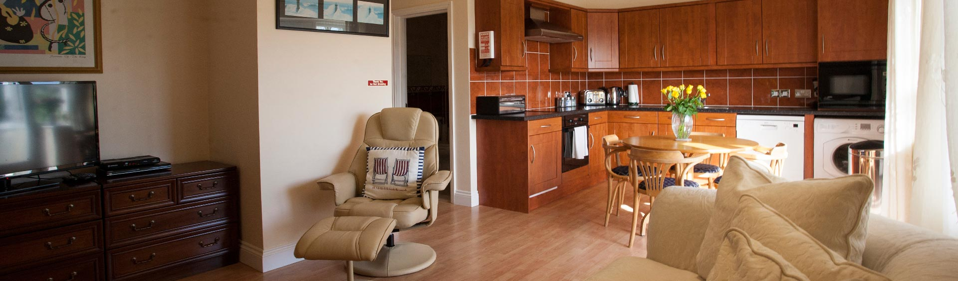the-bay-guernsey-apartments-7